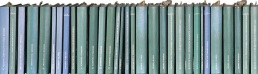 Biblioteka antyczna